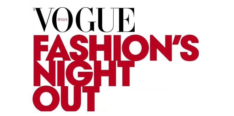 Emilio Cavallini - Vogue Fashion's night out